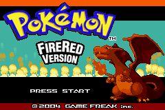 Pokemon Creepy Black (demo v0.05 final)
