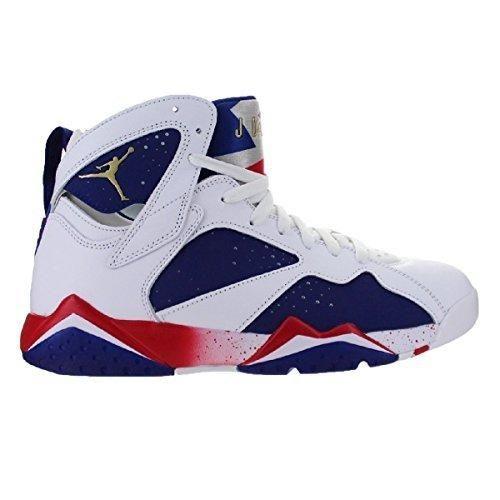 Jordan 7 Retro Mens Style : 304775-123 Size : 9.5