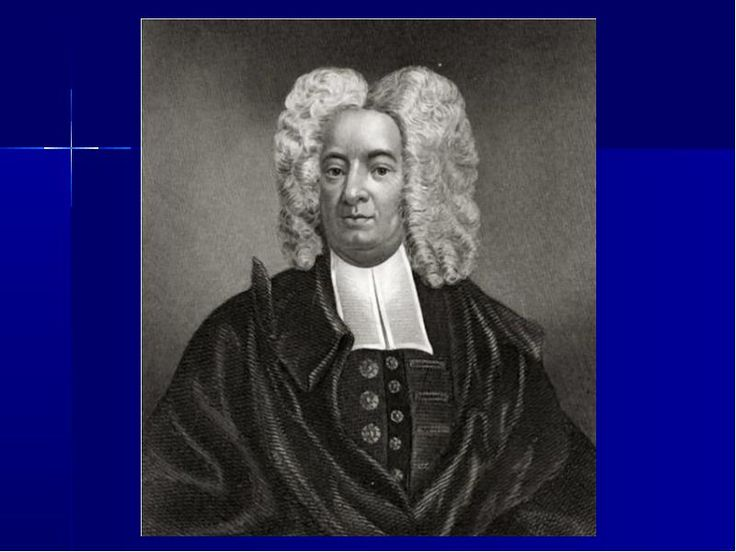 Reverend Hale | cotton mather reverend hale cotton mather s published works concerning