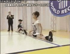New WTF shuffle event to be introduced in the next Summer Olympics