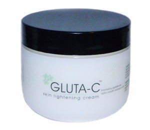 Rated one of the best Skin Whitening Cream in the Market for the year 2015! For safe and fast results in skin whitening, trust only Gluta-C.