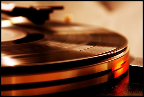 record player | Flickr - Photo Sharing!