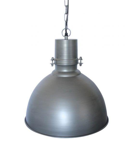 zinken-industriele-hanglamp-fedya