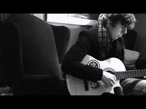 ▶ My Best Friend - Alex Preston (Pray For Newtown) Newtown Connecticut Shooting Dedication - YouTube
