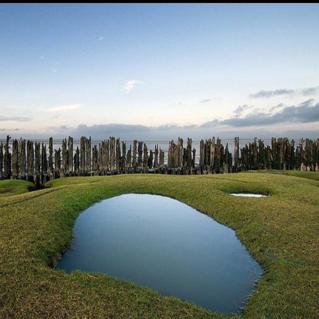 low tide: Projects Friesland, Franek Friesland, Lists Beautiful Places, Noord Nederland, The Netherlands, Places I D, Friesland Netherlands, Photo, Netherlands Franek