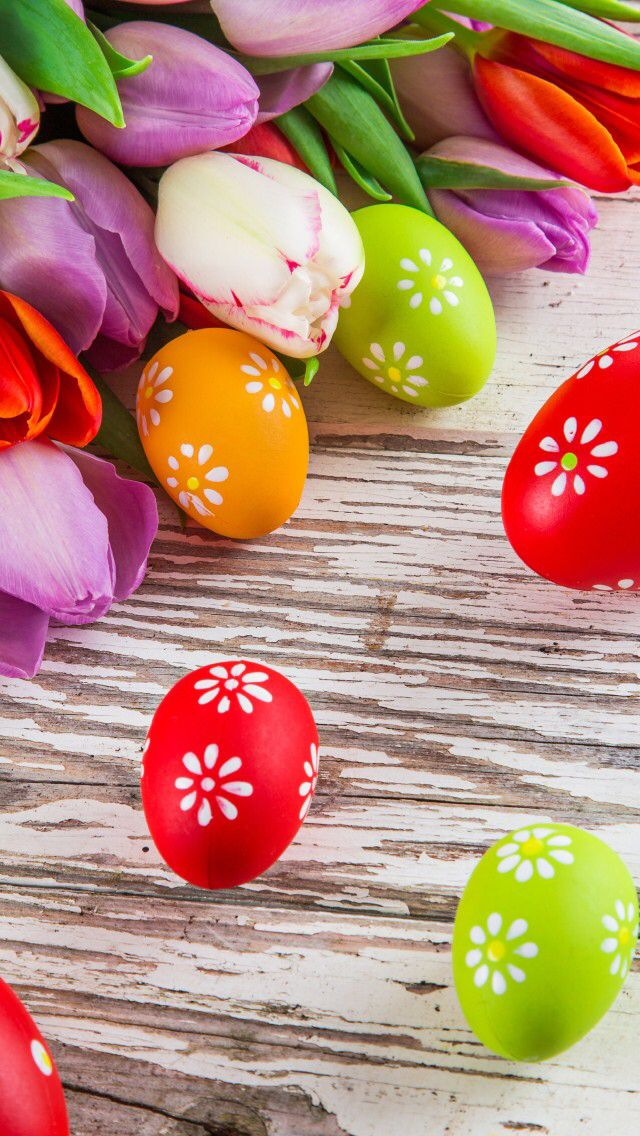 Easter#holidays#wallpaper iPhone