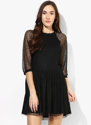 New Collection in Clothing for Women - Buy Latest Design Women Clothing Online | Jabong.com