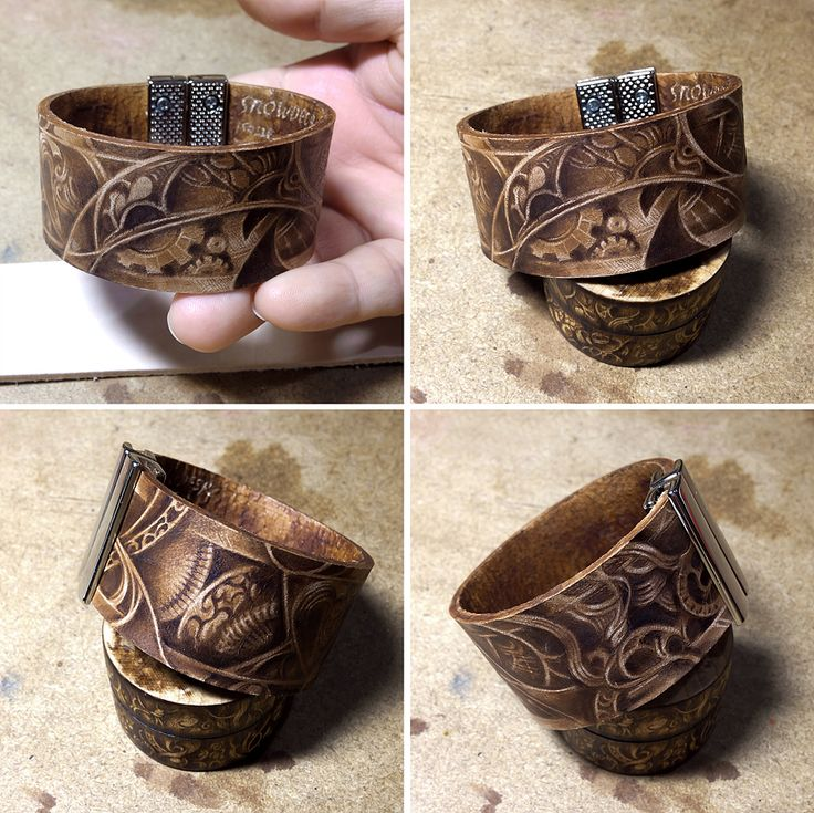 17 Best Ideas About Pyrography Tools On Pinterest