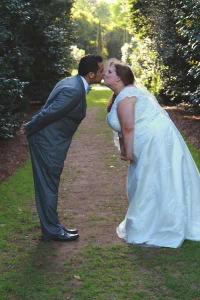 I Swear Wedding Photography: 25+ Best Ideas About Fat Bride On Pinterest