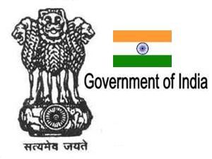 Central Government Jobs 2017-18 | Latest Central Govt Jobs in India