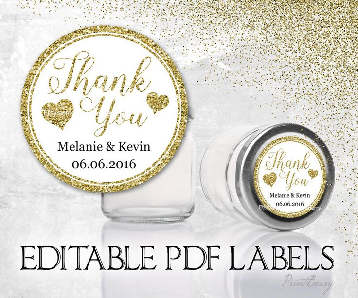 Best 25 thank you labels ideas on pinterest thank you printable editable thank you tags editable gift tags editable labels editable pdf printable avery labels thank you negle Gallery