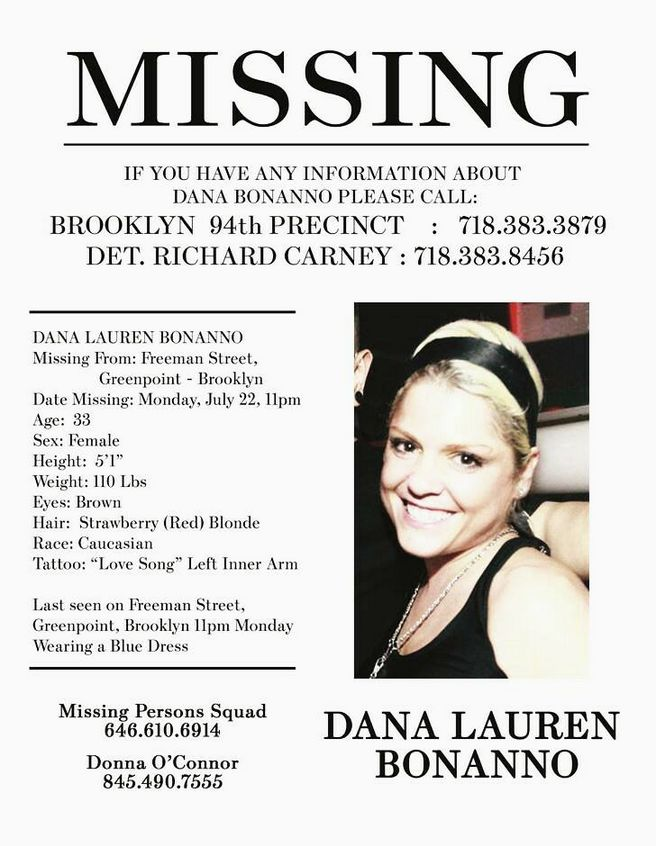 2368 best Red alert ! images on Pinterest Missing persons, Kids - missing reward poster template