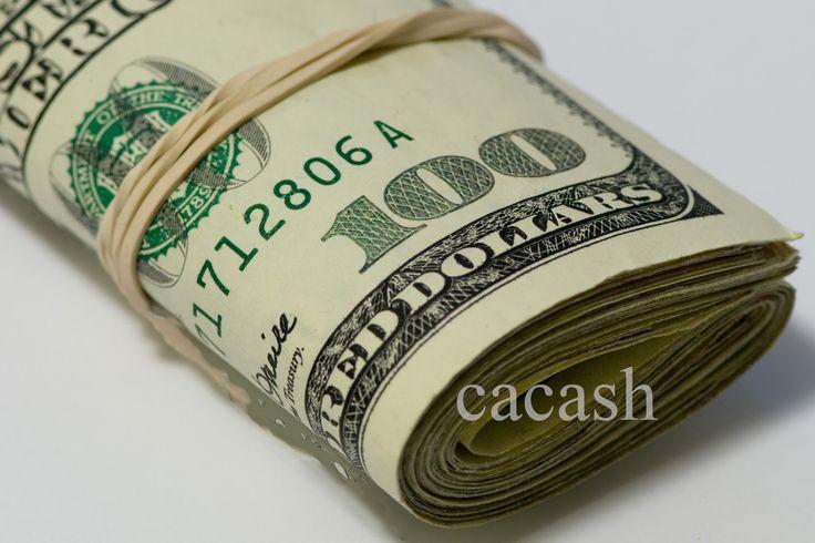 A ok payday loans wichita ks picture 3