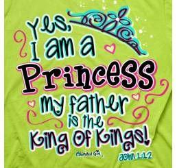 Christian T-Shirts   Christian Shirts   Christian Tee Shirts
