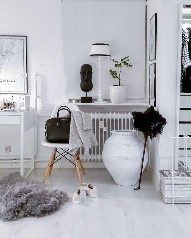 Begehbarer Kleiderschrank Plötzlich Prinzessin ~   Begehbarer Kleiderschrank, Kleiderschränke und Kleiderschrank