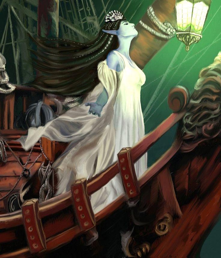 Farewell, prince Odayin by Lucasx12 on DeviantArt