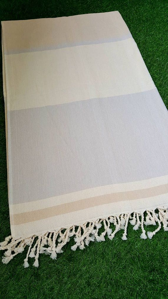 Check out this item in my Etsy shop https://www.etsy.com/listing/531614439/turkish-bath-towel-peshtemal-natural