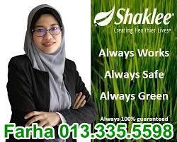 Image result for pengedar shaklee shah alam