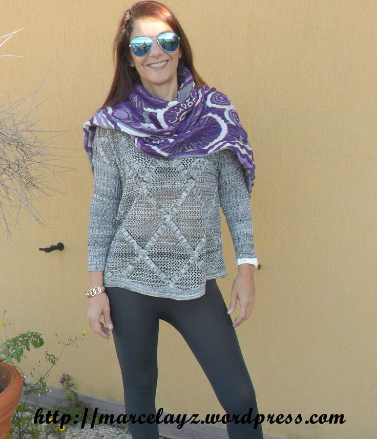 https://marcelayz.wordpress.com/2015/01/09/outfit-del-giorno-by-oasap-4/