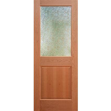 1000 Images About Bathroom On Pinterest Pocket Doors