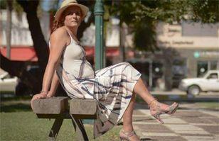 Tahiana, la historia del hombre que combatió en Malvinas y hoy es una mujer | Argentina