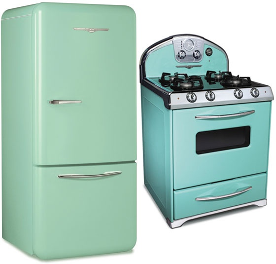 17 Best Images About Cool Kitchen Stuff! On Pinterest