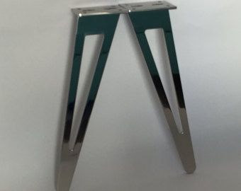 Furniture Legs Buy best 10+ bench legs ideas on pinterest   metal furniture legs