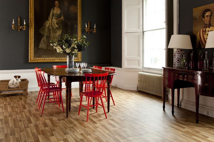 How grand! Welcome to Chianti from our Luxury Woods range. www.leoline.co.uk