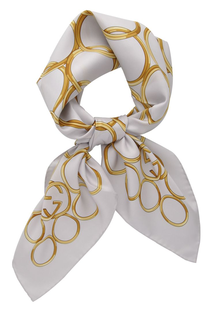 28 best images about foulard on Pinterest