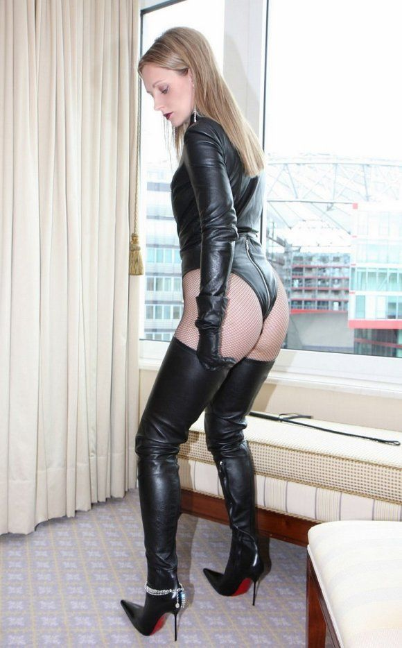 Lady ann fetish on you tube picture 162