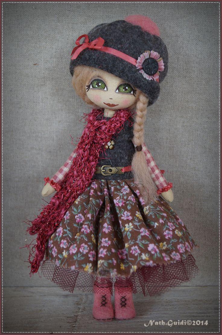 bientôt dans ma boutique :D http://www.alittlemarket.com/boutique/la_fee_chiffonnee-534659.html