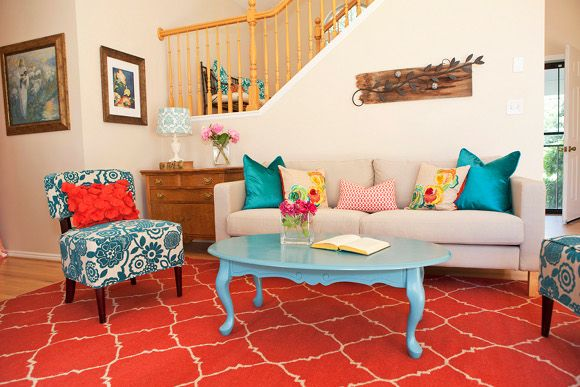 Pinterest discover and save creative ideas for Pier 1 living room chairs