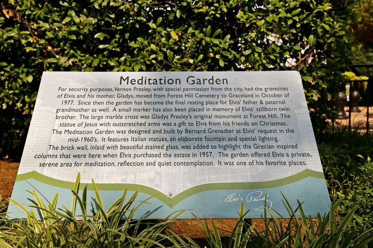 Bienvenue à Graceland, la demeure éternelle du King | A la fin de la route
