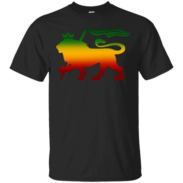 Hi everybody!   Lion of Judah Black T Shirt Tee Rasta Reggae Design Men's   https://zzztee.com/product/lion-of-judah-black-t-shirt-tee-rasta-reggae-design-mens/  #LionofJudahBlackTShirtTeeRastaReggaeDesignMen's  #LionShirt #ofJudah #JudahMen's #BlackTShirtDesignMen's #TDesign #ShirtRastaMen's