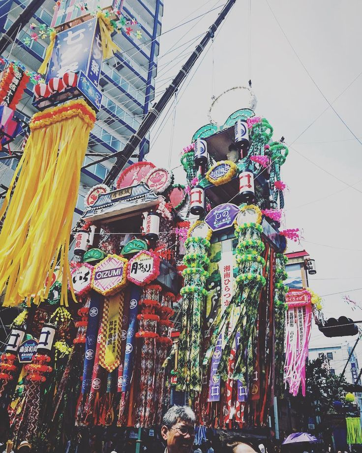 Shonan Hiratsuka Tanabata Festival2017 iPhone7/Procan/VSCO #hiratsuka #平塚 #平塚七夕祭り #湘南ひらつか七夕まつり #七夕 #tanabata #starfestival #japan #lookup #visco #viscocam #instagramjapan #ig_japan #instadiary #iphonephotography #ink361_asia #reco_ig #igersjp #mwjp #team_jp_ #indies_gram #hueart_life #streetphotography #スマホ写真部 #写真好きな人と繋がりたい #写真撮ってる人と繋がりたい #東京カメラ部 #iPhone越しの私の世界 #kanagawaphotoclub
