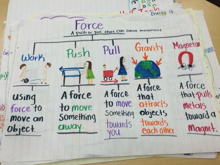 Innovative Classroom Definition : Best science anchor charts images on pinterest