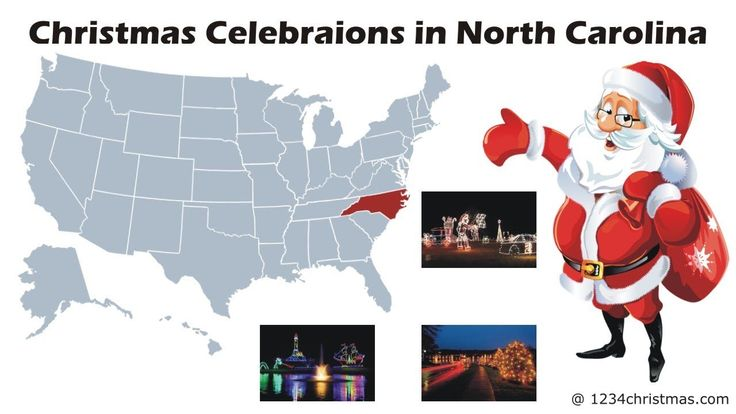 christmas 2017 celebrations in north carolina raleigh charlotte raleigh christmas parade durham