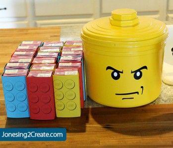 lego-party-ideas