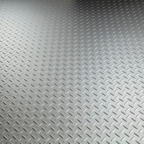 1000 ideas about Pvc Wall Panels on Pinterest 3d wall panels 3d wallpaper  and Modern gardens. Pvc Wall Panels
