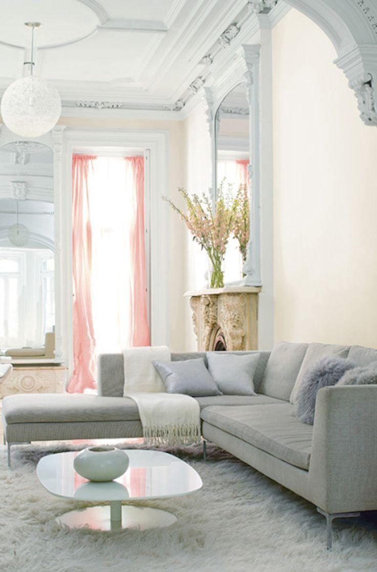 78 best living room ideas images on pinterest | living room ideas