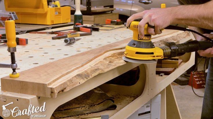 How to build a live edge river coffee table best random