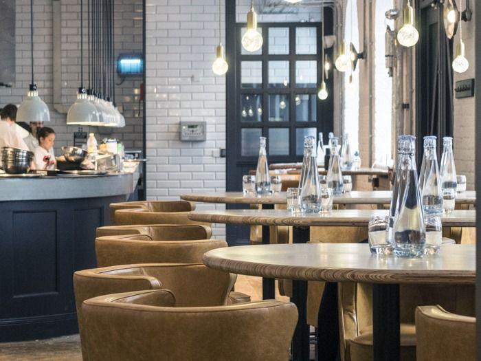 https://i.pinimg.com/736x/5b/00/71/5b00711c68d7cdde2af1d008343543c5--bar-design-awards-restaurant-bar-design.jpg