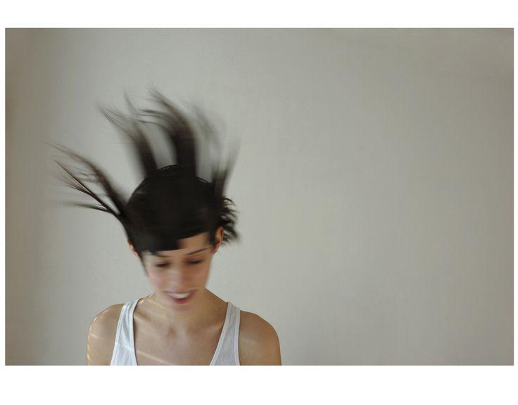 #haircut #creativehaircuts #haireducation  #hairbrained #hairmagazine #salon #saloneducation #haircolor #hairstyling #barbering #hair #menshair #hairdresser #hairstylist #gseducation #sassoon #hairtexture #hairinspiration #white #shorthair #model #photography