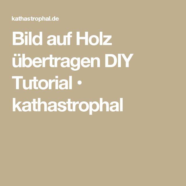1000 ideas about bild auf holz on pinterest wood bilder auf holz drucken and photo on wood. Black Bedroom Furniture Sets. Home Design Ideas
