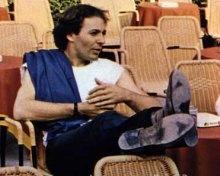 Vasco Rossi anni 80