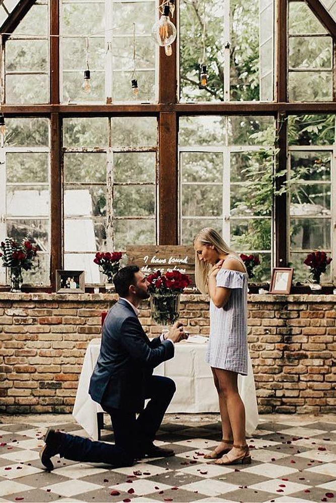 77 Best Proposals Images On Pinterest