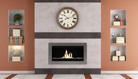 Gas Fireplace and Stove Q&A Session