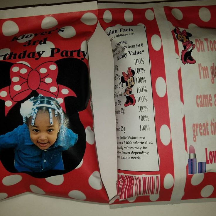 Custom chip bags. #supermariobrothers #minniemouse #callofduty #custommade #personalizedbags #baltimore#bmore#maryland #dc#dmv#newyork#newjersey#philadelphia#atlanta#northcarolina#southcarolina#mississippi#texas#lasvegas#california#virginia#delaware#maine#rhodeisland#pennsylvania#connecticut#neworleans#florida#washington