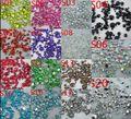 Hohe qualität Designer 100% reine natürliche maulbeerseide chiffon stoff Regenbogen farbe 1 meter X108.1 in  BeschreibungMaterial: natürlichen maulbeere seidenchiffonZusammensetzung: 100% seideLange 1 Meter, Breite 1,35 me aus Stoff auf AliExpress.com | Alibaba Group