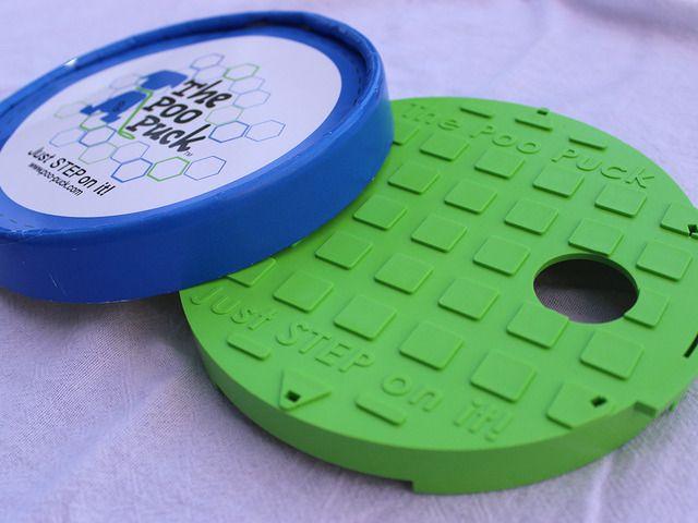 31 best get smart smart home pet care images on - Plastics blanes ...
